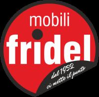 Fridel Mobili